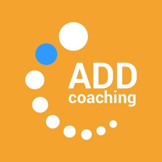 ADD coaching